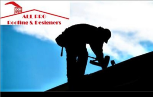 Colleyville Roofer 5 Star Google Guaranteed