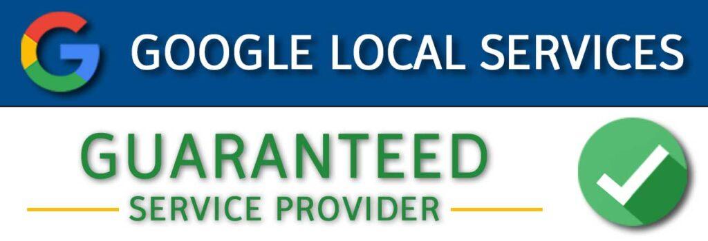 Southlake Roofer Google Guaranteed
