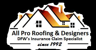 Roofer Colleyville Roofer