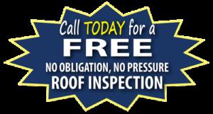 North Dallas Roofer North Dallas Free Roof Inspection