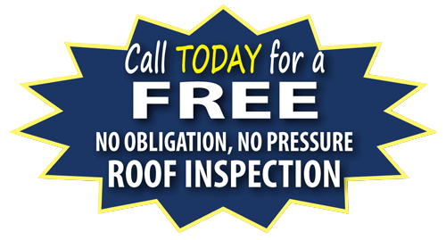 Colleyville Roofer Free Roof Inspection